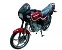 VIPER CG 125-150 cc