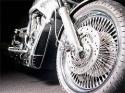 Диски для скутеров, мопедов, мотоциклов