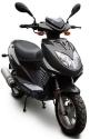 Новые Мотоциклы, Скутера, Мопеды