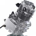 Двигателя в сборе 50-250 сс