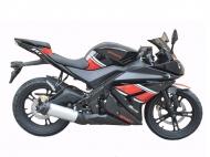 Запчасти для мотоциклов VIPER R1