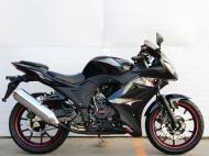 Запчасти для мотоциклов VIPER F2