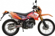 Запчасти для мотоциклов VENOM X-CROSS (XGJAO)