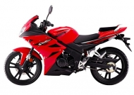 Запчасти для мотоциклов VIPER V200-10