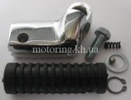 Ремкомплект ножки VIPER R1 (G-MAX Racer 250)