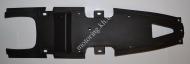 Соеденительная пластина пластика сиденья VIPER R1 (G-MAX Racer 2