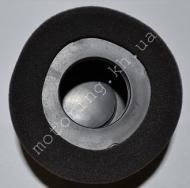 Элемент воздушного фильтра VIPER V200CR (V250CR)
