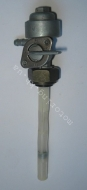 Топливный краник  ZONGSHEN ZS200GY-2 (MOD)