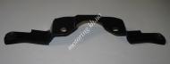 Крепеж бака VIPER V200CR (V250CR)