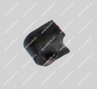 Резиновый успокоитель цепи привода VIPER ZS125/150J (ORIGINAL)