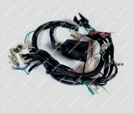 Электропроводка VIPER ZS125/150J (ORIGINAL MUS)