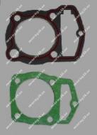 Прокладки малый набор VIPER ZS125/150J (MOD)
