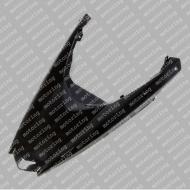 Крыло переднее VIPER V250VXR (MUS)