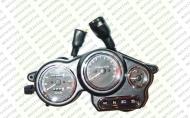 Спидометр ZONGSHEN ZS200GS (MOD)