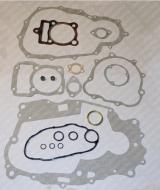 Прокладки ( полный набор) под баланс вал VIPER V200-10