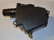 Фильтр воздушный в сборе ZONGSHEN ZS200GS (MOD)
