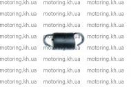 Пружина лапки заднего тормоза VIPER V250CR-5  (Original Mod)