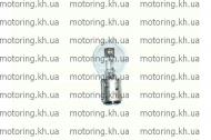 Лампа фары S2 12V 35/35W Zongshen ZS 200/250GS