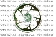 Обод заднего колеса 1,6-17  Viper Active (MOD original)