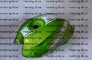 Топливный бак VIPER V150A  (MOD)  (зеленый)