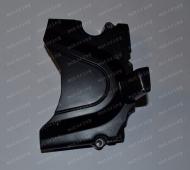 Крышка защиты малой звезды VIPER V250R-1
