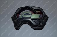 Спидометр VIPER R2 (MOD)