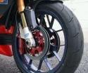 Шины для мотоциклов, скутеров, мопедов от 4 до 21 дюймов