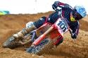 Шины для кроссовых мотоциклов с диаметом диска от 10 до 21 дюймов