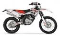 Шины для кроссовых мотоциклов с диаметом диска от 21  дюймов