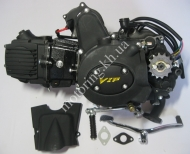Двигатель VIPER Active  110 cc VIP