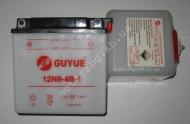 Аккумулятор VIPER VM200-10 (VIPER F5 NEW)