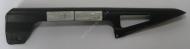 Защита цепи  VIPER VM200-10 (VIPER F5 NEW)