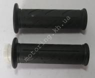Ручки газа VIPER VM200-10 (VIPER F5 NEW)