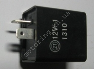 Реле поворотов  SPIKE ZZ CBR 250