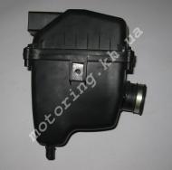 Фильтр воздушный VIPER V250 R1 (ORIGINAL)