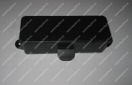 Бардачок  VENOM (XGJAO) X-CROSS 250GY-7  (ORIGINAL)