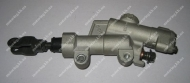 Главный  тормозной цилиндр VENOM (XGJAO) X-CROSS 250GY-7 (ORIGIN