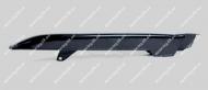 Защита цепи  Viper V150A STREET (MUS)