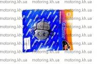 Передние тормозные колодки диск VIPER V150A (Original Mod)