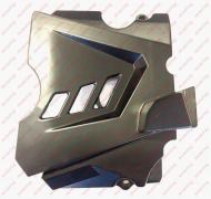Кожух передней звездочки SPARK SP200R-25I