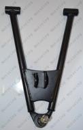 Рычаг подвески нижний   шаровая ATV 150/200 (ATV 122)