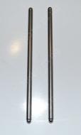 Толкатели (штанги) трицикл MUSSTANG MT250-4V