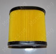 Элемент воздушного фильтра MUSSTANG MT150/250-4V