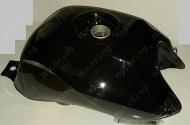 Топливный бак VIPER V200N
