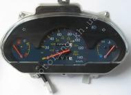 Спидометр VIPER MX250R (MOD)
