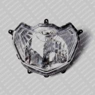 Фара VIPER V250VXR (MUS)