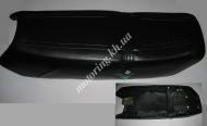 Седло VIPER ZS125J (MOD)