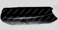 Седло  VIPER ZS125/150J (ORIGINAL MUS)