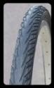 Велошина DELI TIRE  SA-234 (700х45с)