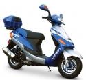 Балка двигателя(подвеска)  для скутера Viper- WIND.